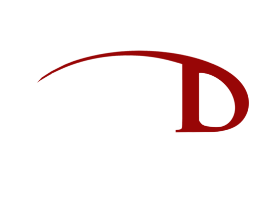 METCALFE-BEUKES-Web-white-red
